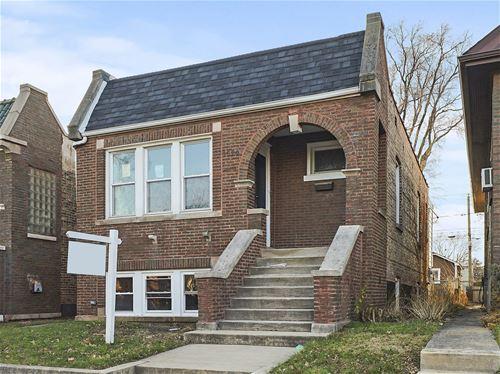 1524 Lombard, Berwyn, IL 60402