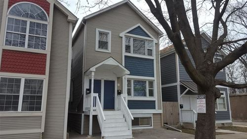 442 W 44th, Chicago, IL 60609 Canaryville