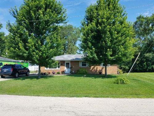 1819 Pinewood, Joliet, IL 60433