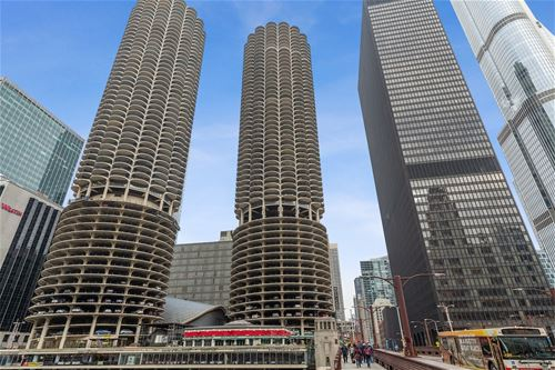 300 N State Unit 4232, Chicago, IL 60654