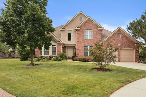 2590 Fairford, Northbrook, IL 60062