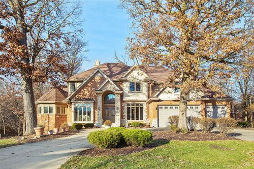 20668 Abbey, Frankfort, IL 60423