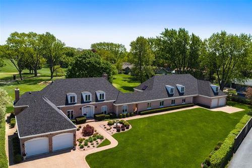 312 N Shepherd Hill, Mchenry, IL 60050