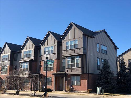 764 Keystone, Vernon Hills, IL 60061