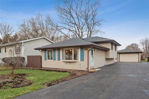 4029 N Washington, Westmont, IL 60559