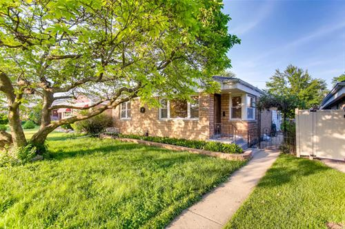 2905 Lincoln, Franklin Park, IL 60131