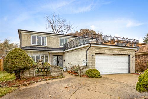 4 Reba, Morton Grove, IL 60053