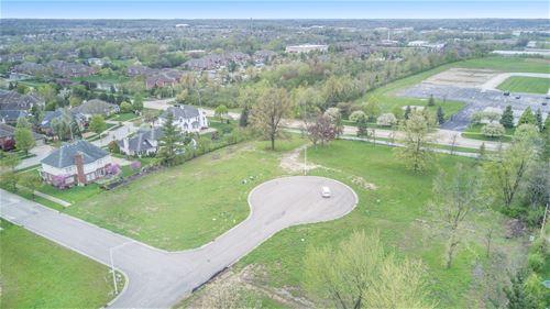 16720 S Winterset, Orland Park, IL 60467