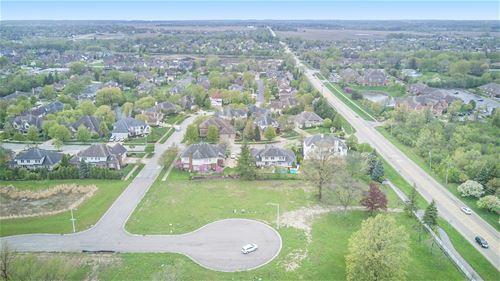 16715 S Winterset, Orland Park, IL 60467