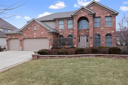 5732 Rosinweed, Naperville, IL 60564