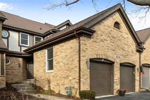 10678 Golf, Orland Park, IL 60462