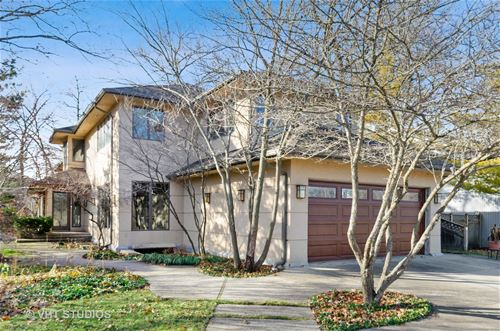 102 Winona, Highland Park, IL 60035
