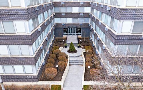 7251 Randolph Unit A8, Forest Park, IL 60130