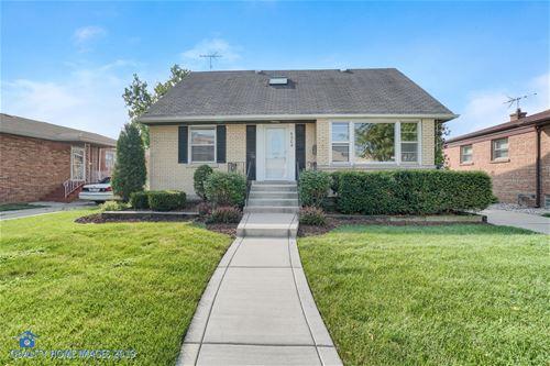 5309 Oak Center, Oak Lawn, IL 60453
