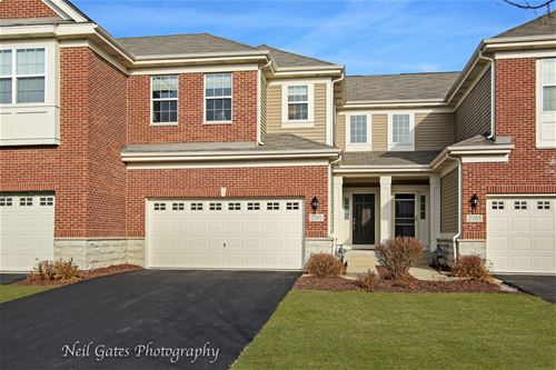 2707 Blakely, Naperville, IL 60540