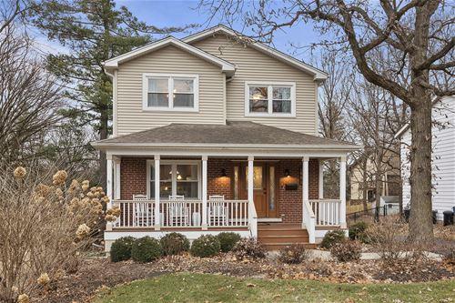5508 Carpenter, Downers Grove, IL 60516