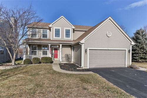 5715 Lucerne, Lake In The Hills, IL 60156