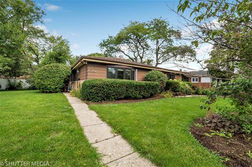 570 Kingman, Hoffman Estates, IL 60169