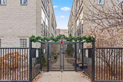530 N Wood Unit A, Chicago, IL 60622 East Village