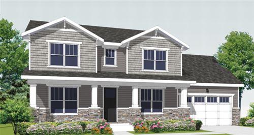 3622 Harborside, Elgin, IL 60124