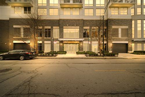421 W Huron Unit 801, Chicago, IL 60654 River North