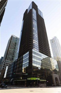 10 E Ontario Unit 3004, Chicago, IL 60611 River North
