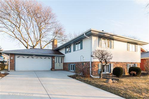 856 Pinehurst, Schaumburg, IL 60193