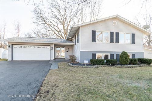 3409 Woodridge, Woodridge, IL 60517
