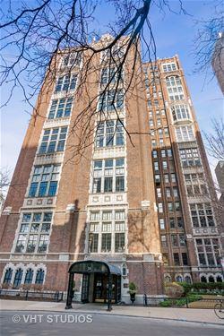 20 E Cedar Unit 14C, Chicago, IL 60611 Gold Coast