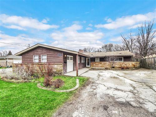 1333 E Lake, Glenview, IL 60025