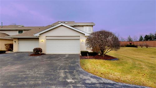 7725 W 158th, Orland Park, IL 60462