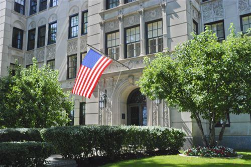 1500 N Lake Shore Unit 7A, Chicago, IL 60610 Gold Coast