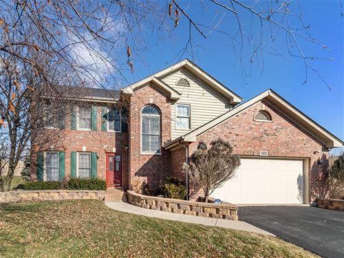 1605 Cottonwood, Yorkville, IL 60560