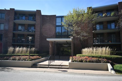 1405 E Central Unit 120C, Arlington Heights, IL 60005