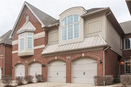 146 Paxton, Bloomingdale, IL 60108