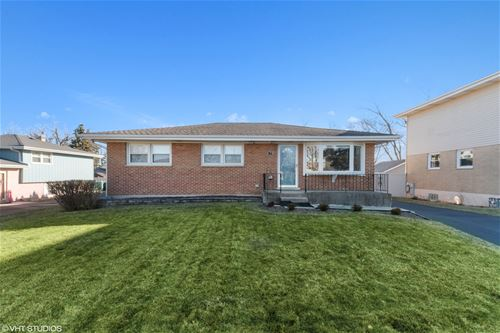 679 N Howard, Elmhurst, IL 60126