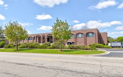 460 Coventry Unit 103, Crystal Lake, IL 60014