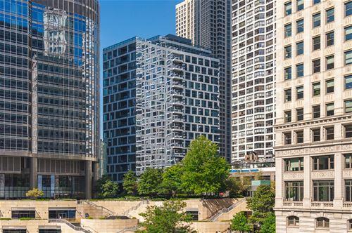 403 N Wabash Unit 7D, Chicago, IL 60611 River North