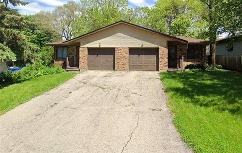 5622 Elaine, Rockford, IL 61108