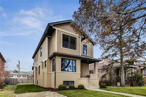 569 S Hillside, Elmhurst, IL 60126