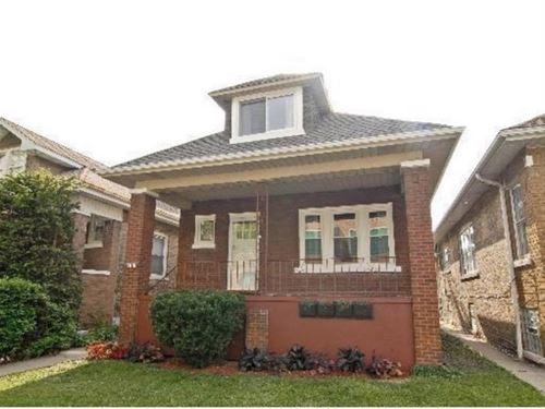 3010 N Knox, Chicago, IL 60639 Belmont Gardens