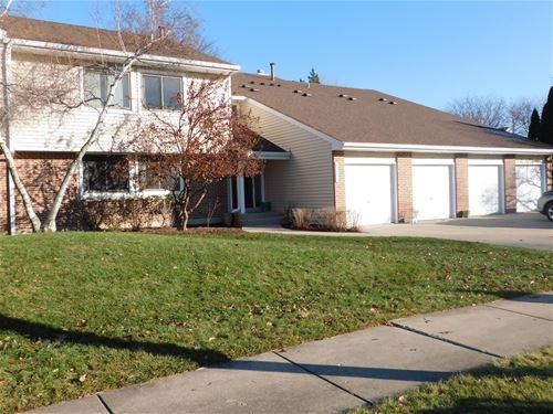 940 Hidden Lake Unit 940, Buffalo Grove, IL 60089