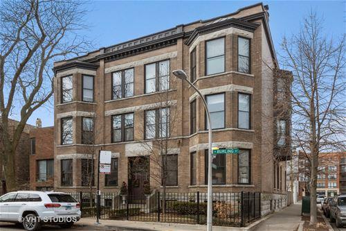2682 N Burling Unit 1N, Chicago, IL 60614