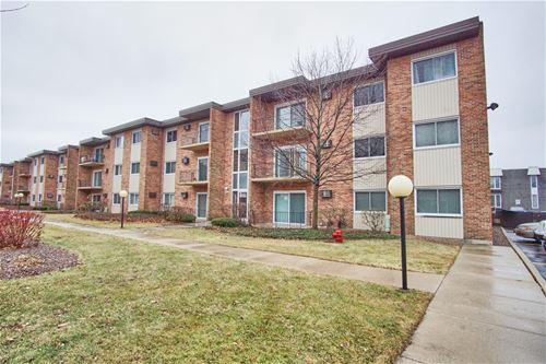 4136 W 98th Unit 112, Oak Lawn, IL 60453