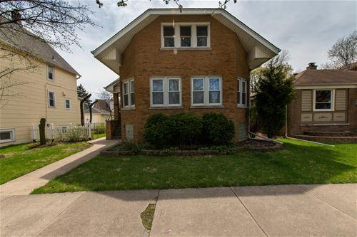 3336 Grand, Brookfield, IL 60513