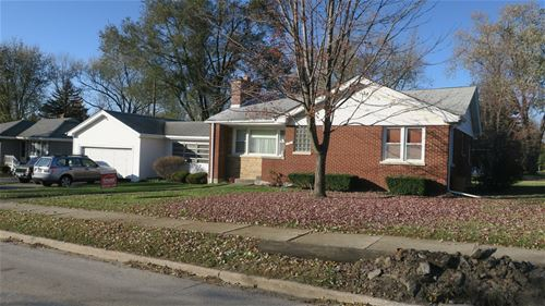 300 55th, Downers Grove, IL 60515