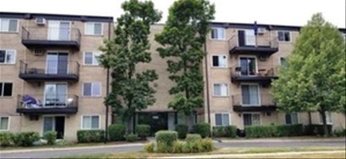 2515 E Olive Unit 3K, Arlington Heights, IL 60004