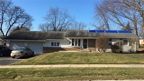 6150 Chase, Downers Grove, IL 60516
