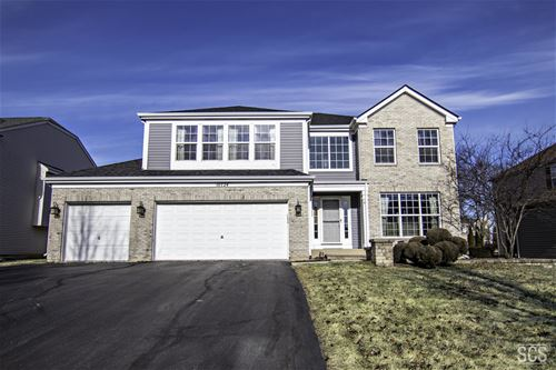10724 Allegheny Pass, Huntley, IL 60142