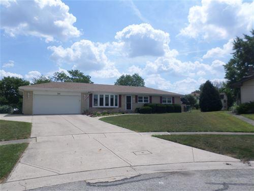 331 Elmont, Schaumburg, IL 60193
